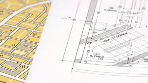 """インクの""""にじみ""""が少ない大判インクジェット用紙「普通紙プレミアム」。コストパフォーマンスの高い、高品質の普通紙です。"""