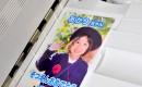 04-03-オンデマンド・クリアーホルダー_01B