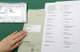 Excelで簡単に宛名ラベルを作成する方法。ラベル印刷ウィザードを詳しく解説。