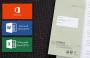 Office2016、Word2016、Excel2016最新版!差込機能を使った宛名ラベルの作成方法。